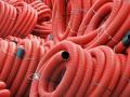 drainage-hose