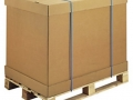 large-heavy-duty-cardboard-boxes