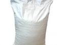 woven-sacks-printing-available