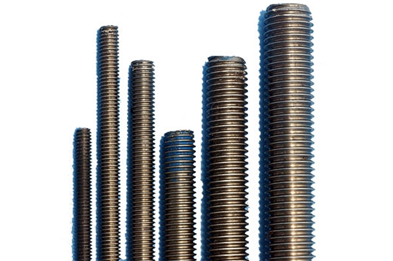 Hardware Amp Fasteners Global Sourcing Services
