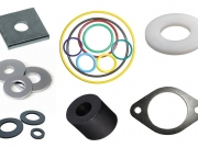 washers-and-seals