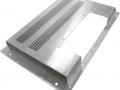 sheet-metal-folding