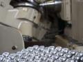 cnc-machines-parts