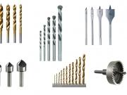 drill-bits