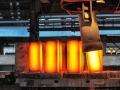 Forging, Steel