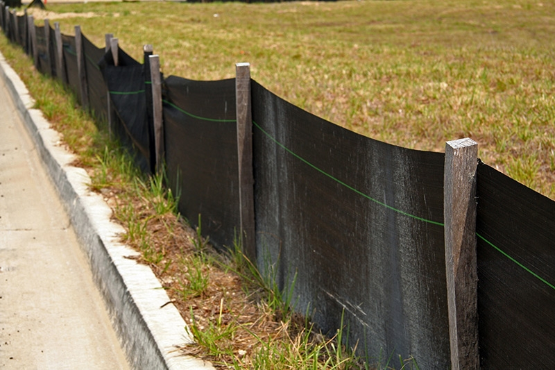 geosynthetics global sourcing services