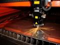 laser-cutting-3