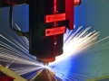 laser-cutting-7