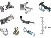 complete-latches-and-catches