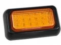 led-indicator-lights