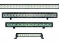 light-bars