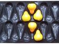 fruit-trays