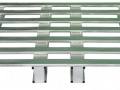 steel-pallets