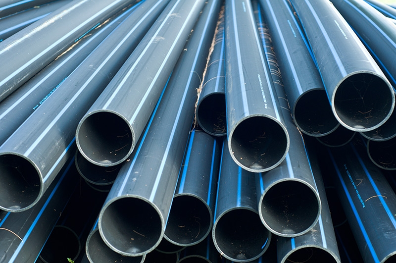 Piping Amp Fittings Global Sourcing Services