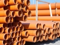 industrial-pvc-pipe