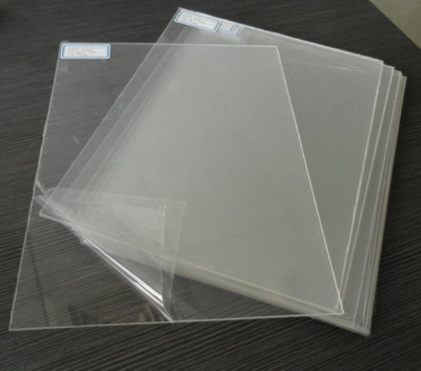 Pvc Sheets Product: Global Sourcing Services