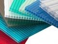 corflute-sheeting