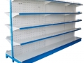 supermarket-shelving