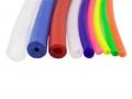 silicon-tubes