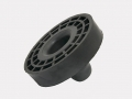 rubber-moulded-part