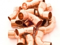 copper-pipe-fittings