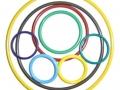 silicone-o-rings