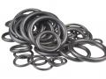 silicone-o-rings_0