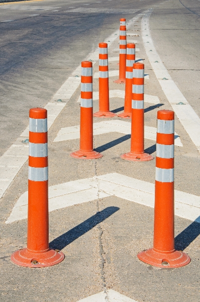 Traffic Control Solutions Global Sourcing Services
