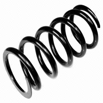 the global sourcing wire Global sourcing services (gss) can source and manufacture various types of wire and wire products to suit your specific needs we can manufacture and supply wire for.